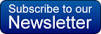 subscribe to newsletter 1